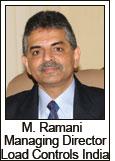 M.Ramani