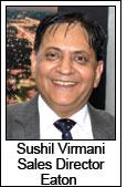Sushil Virmani