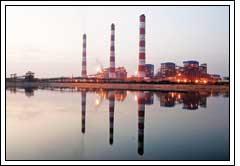 Electrical monitor bhel most successful in ntpc s for Cid special bureau 13 april 2014